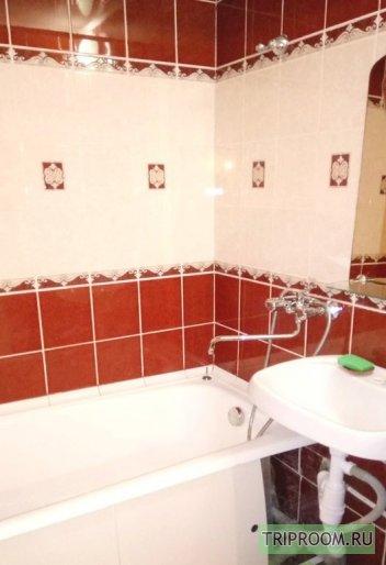 2-комнатная квартира посуточно (вариант № 40727), ул. Ленинский пр-кт, фото № 12