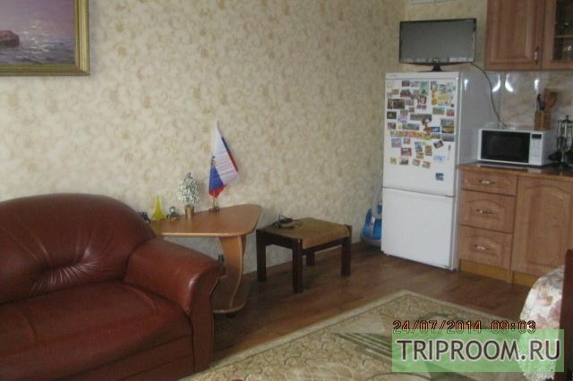 3-комнатный Коттедж посуточно (вариант № 19436), ул. Соловьева улица, фото № 9