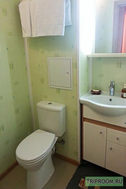 2-комнатная квартира посуточно (вариант № 23560), ул. Шмитовский проезд, фото № 19