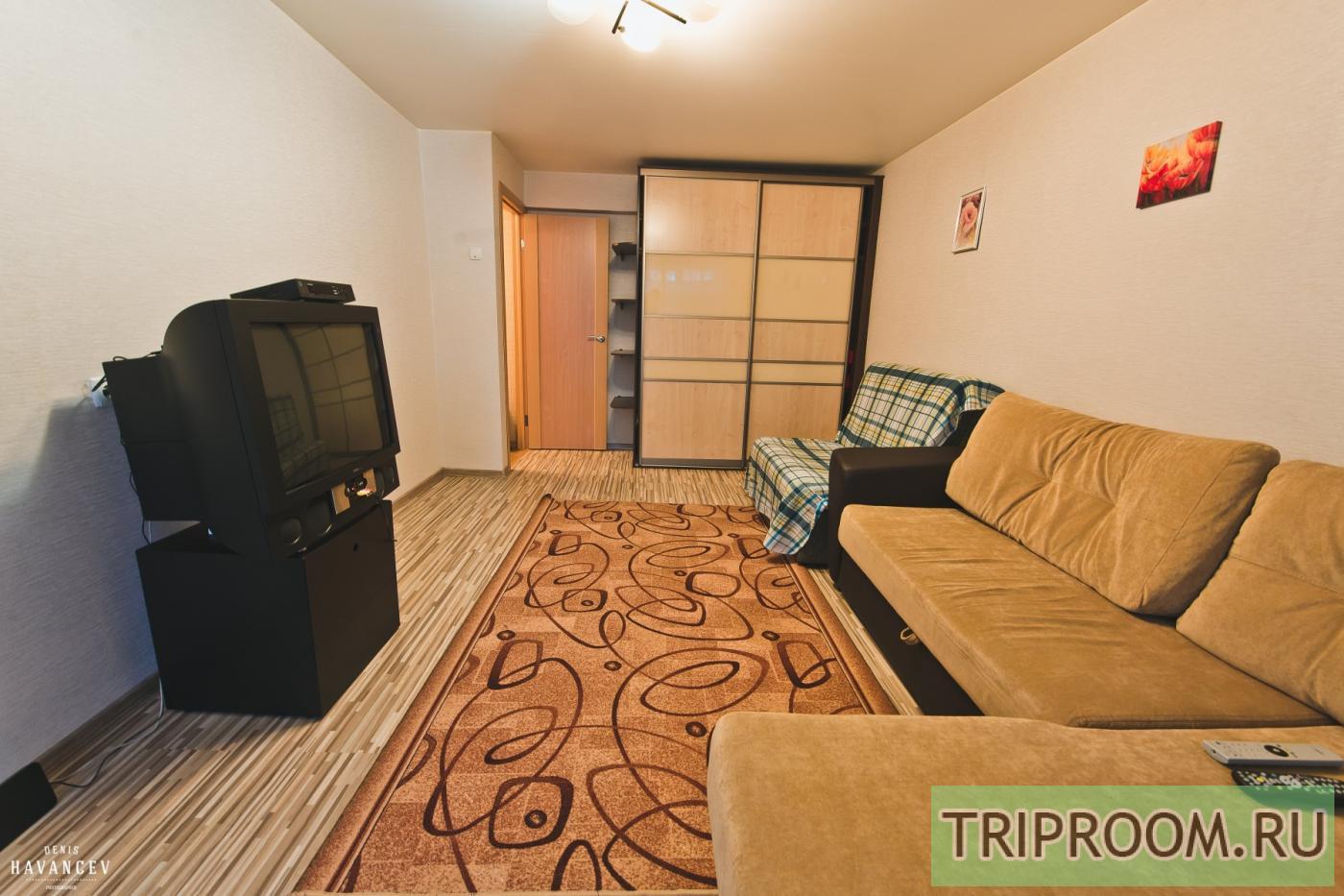 1-комнатная квартира посуточно (вариант № 14830), ул. Рахова улица, фото № 3
