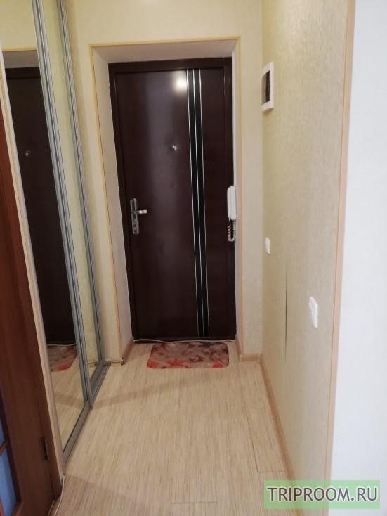 2-комнатная квартира посуточно (вариант № 7506), ул. Пражская, фото № 17