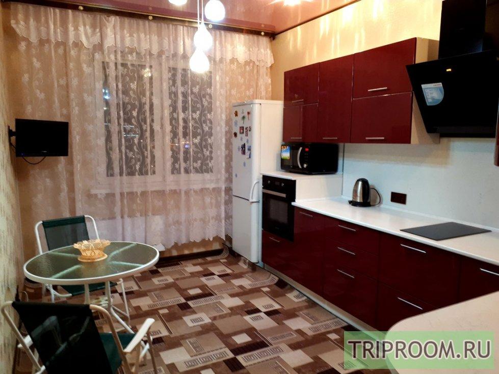 1-комнатная квартира посуточно (вариант № 53793), ул. Тюменский тракт, фото № 8