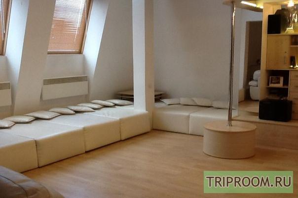 3-комнатная квартира посуточно (вариант № 9430), ул. Молокова улица, фото № 5