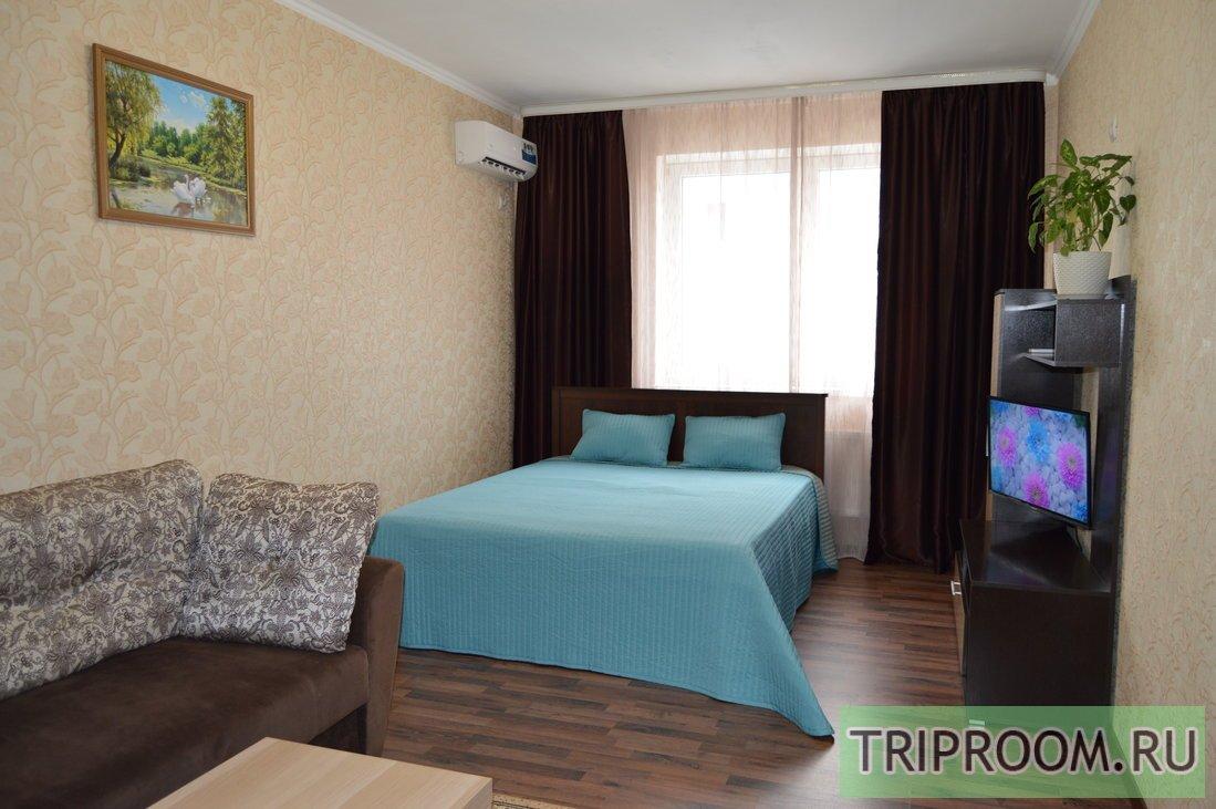 1-комнатная квартира посуточно (вариант № 32008), ул. 40-летия Победы, фото № 1