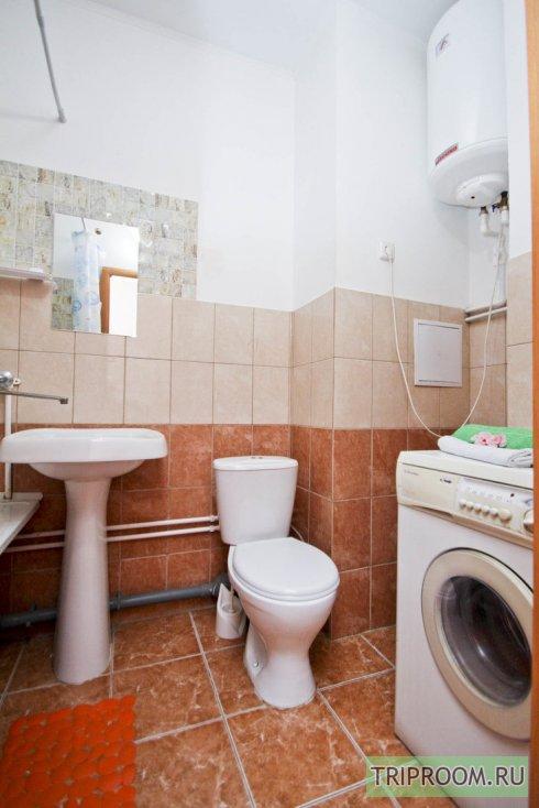 2-комнатная квартира посуточно (вариант № 48950), ул. семена белецского, фото № 12