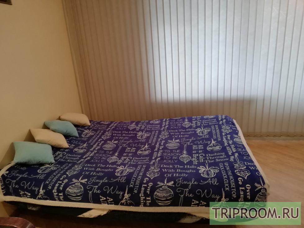 1-комнатная квартира посуточно (вариант № 7503), ул. Пархоменко улица, фото № 8