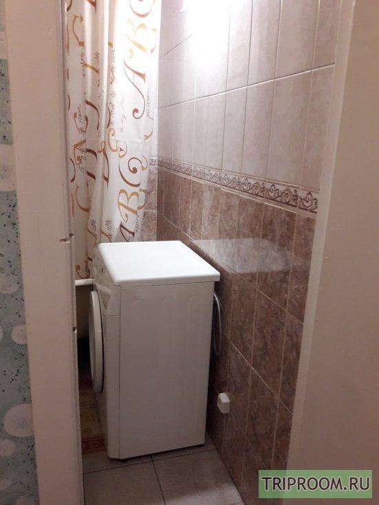 1-комнатная квартира посуточно (вариант № 36383), ул. Елизаровых улица, фото № 10