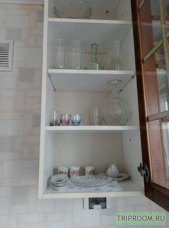 1-комнатная квартира посуточно (вариант № 64982), ул. Рокосовского, фото № 7