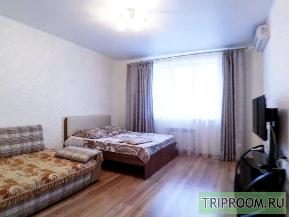 1-комнатная квартира посуточно (вариант № 49618), ул. Юлиуса Фучика улица, фото № 22