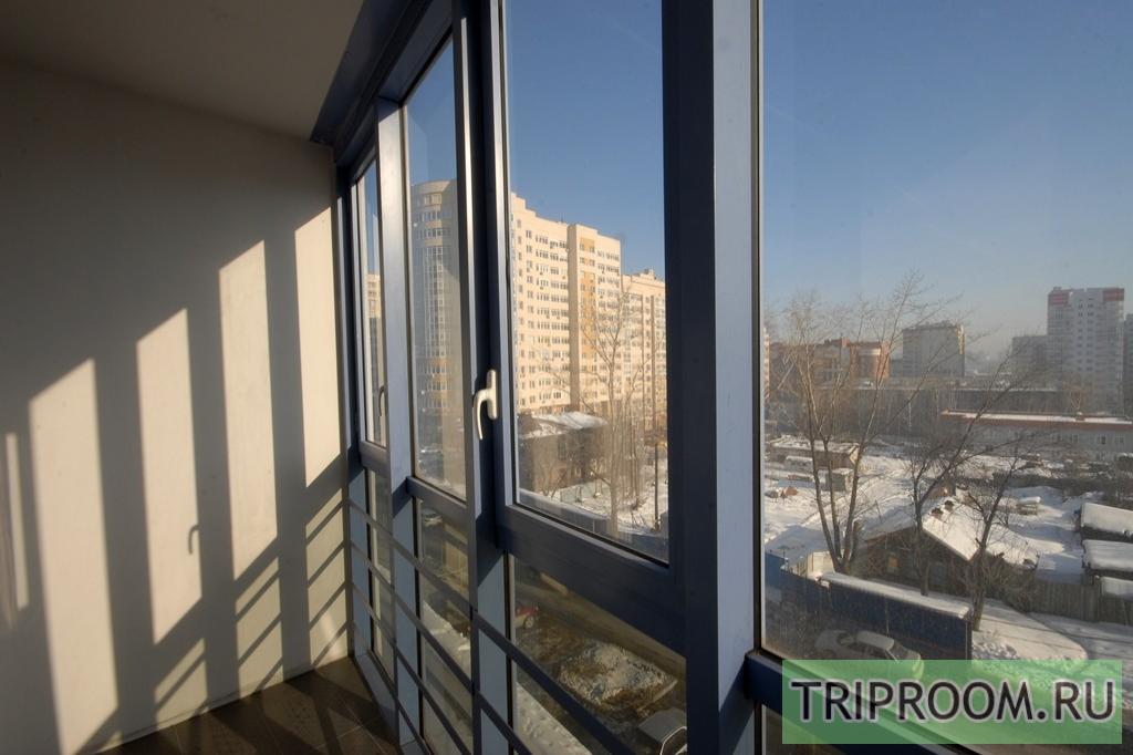 1-комнатная квартира посуточно (вариант № 29682), ул. Шейнкмана улица, фото № 14