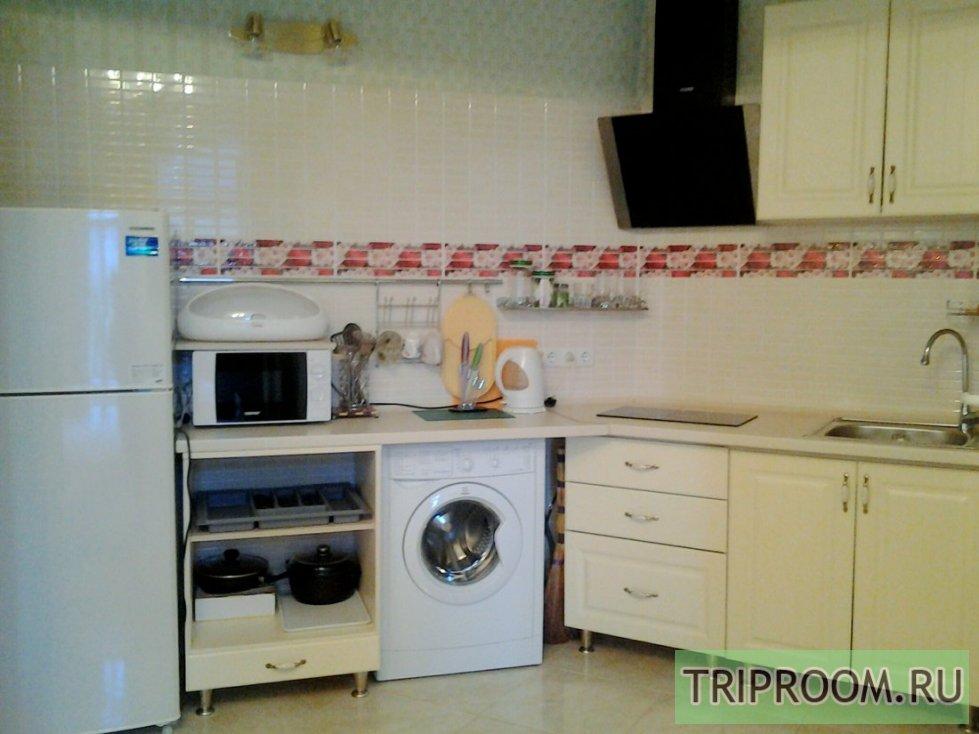 1-комнатная квартира посуточно (вариант № 60937), ул. улица Боткинская, фото № 3