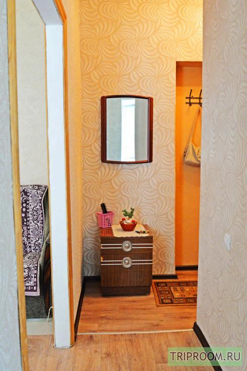 1-комнатная квартира посуточно (вариант № 2600), ул. Рабоче-Крестьянская улица, фото № 5