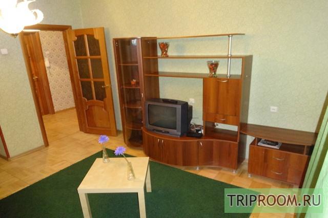 1-комнатная квартира посуточно (вариант № 11589), ул. Ленина проспект, фото № 5