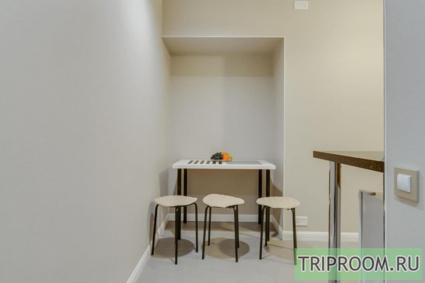 1-комнатная квартира посуточно (вариант № 33134), ул. Большая Садовая ул, фото № 8