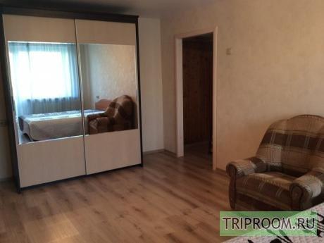 1-комнатная квартира посуточно (вариант № 35943), ул. Уфимцева улица, фото № 2