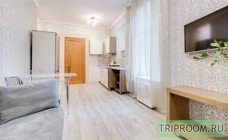 1-комнатная квартира посуточно (вариант № 65642), ул. Литейный проспект, фото № 1