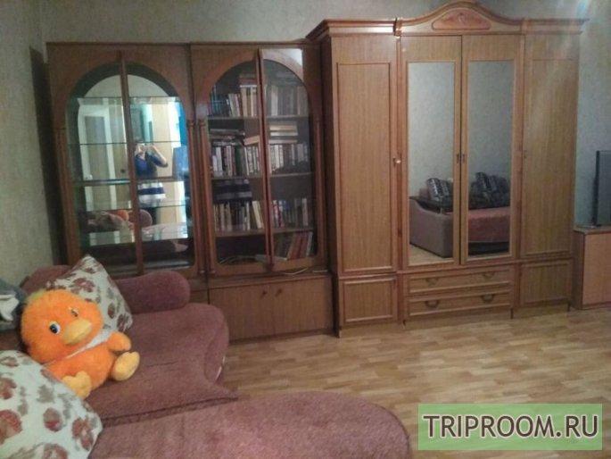 1-комнатная квартира посуточно (вариант № 44663), ул. Минская улица, фото № 1