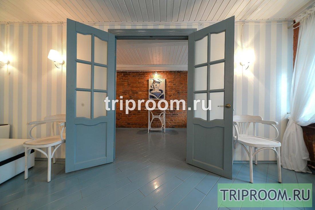 2-комнатная квартира посуточно (вариант № 63536), ул. Большая Морская улица, фото № 22