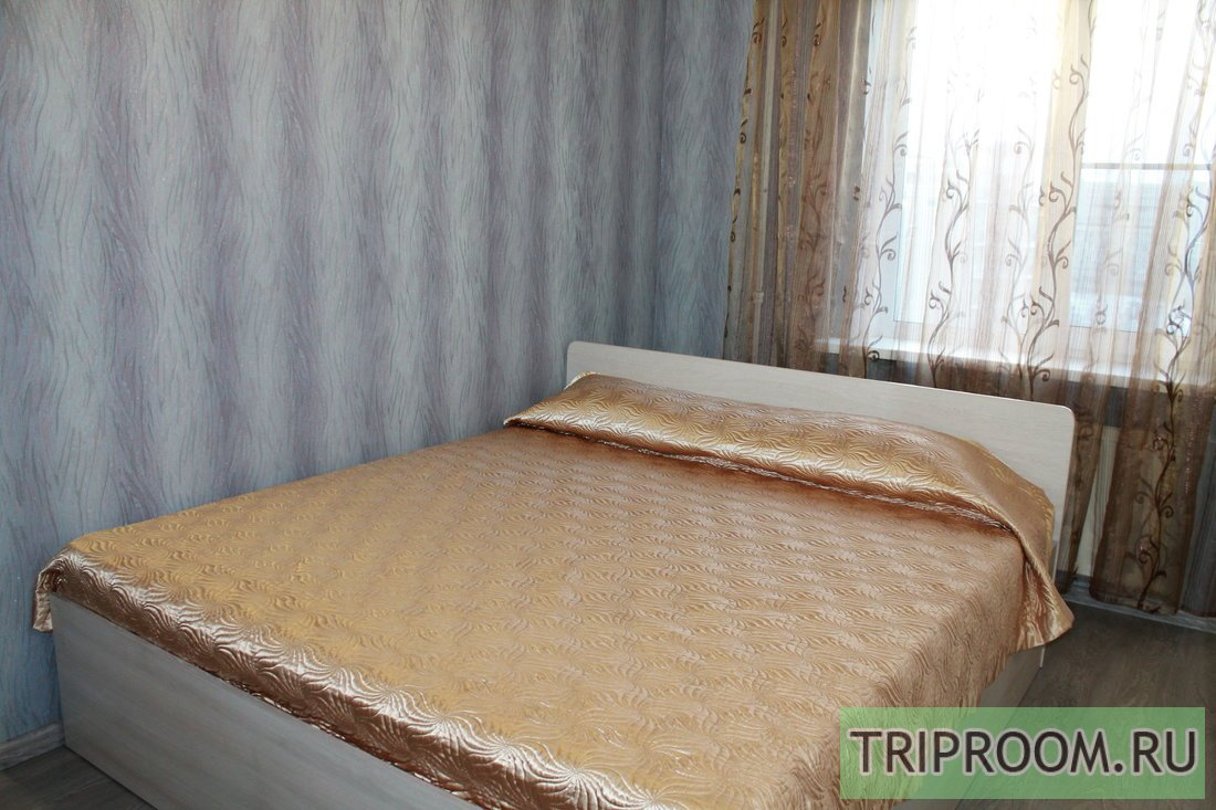 2-комнатная квартира посуточно (вариант № 60589), ул. Кооперативная, фото № 8