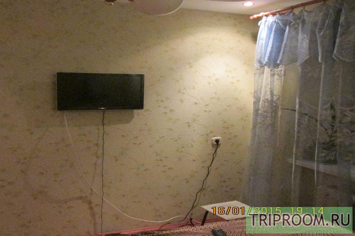 1-комнатная квартира посуточно (вариант № 18252), ул. Красных Мадьяр улица, фото № 7