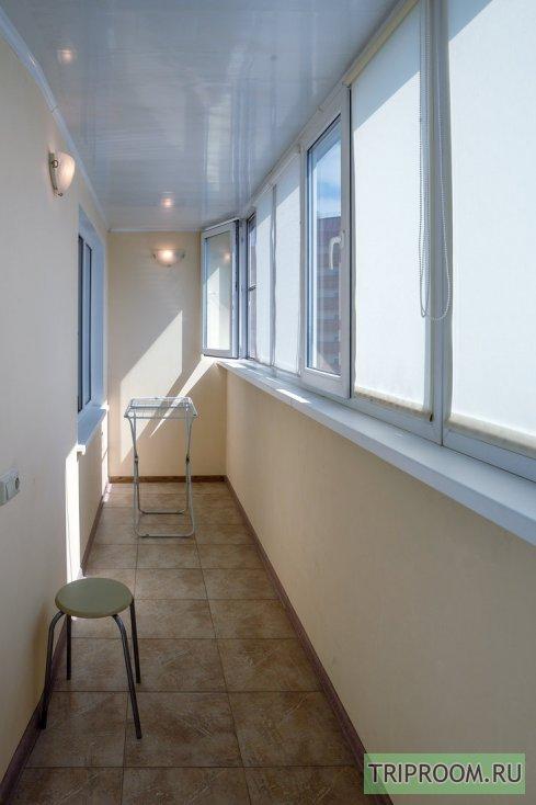 1-комнатная квартира посуточно (вариант № 29228), ул. Ново-Садовая улица, фото № 14