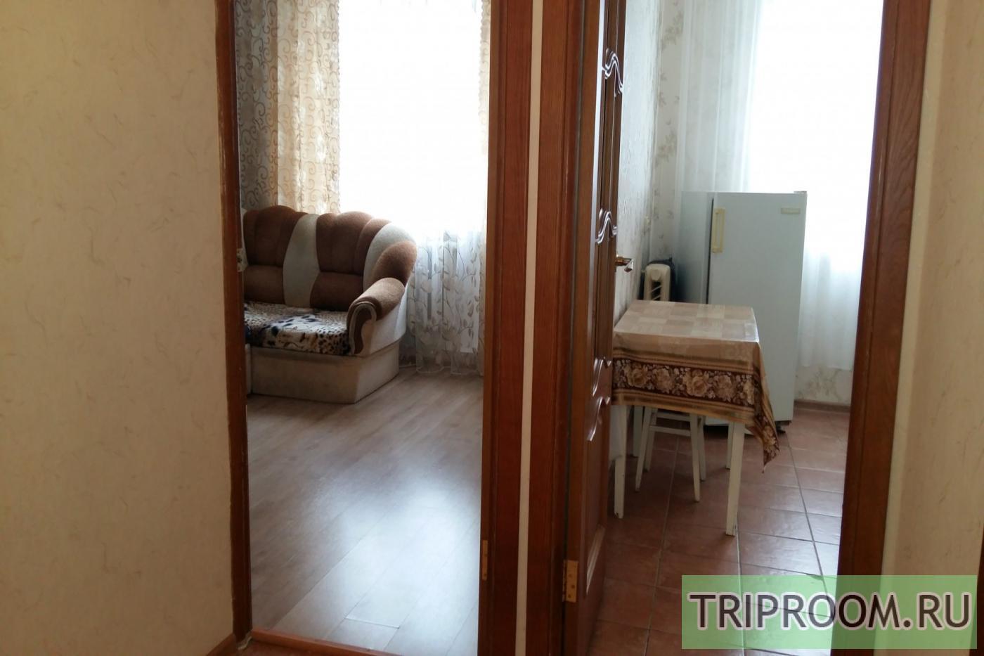 1-комнатная квартира посуточно (вариант № 22588), ул. Стара-Загора улица, фото № 8