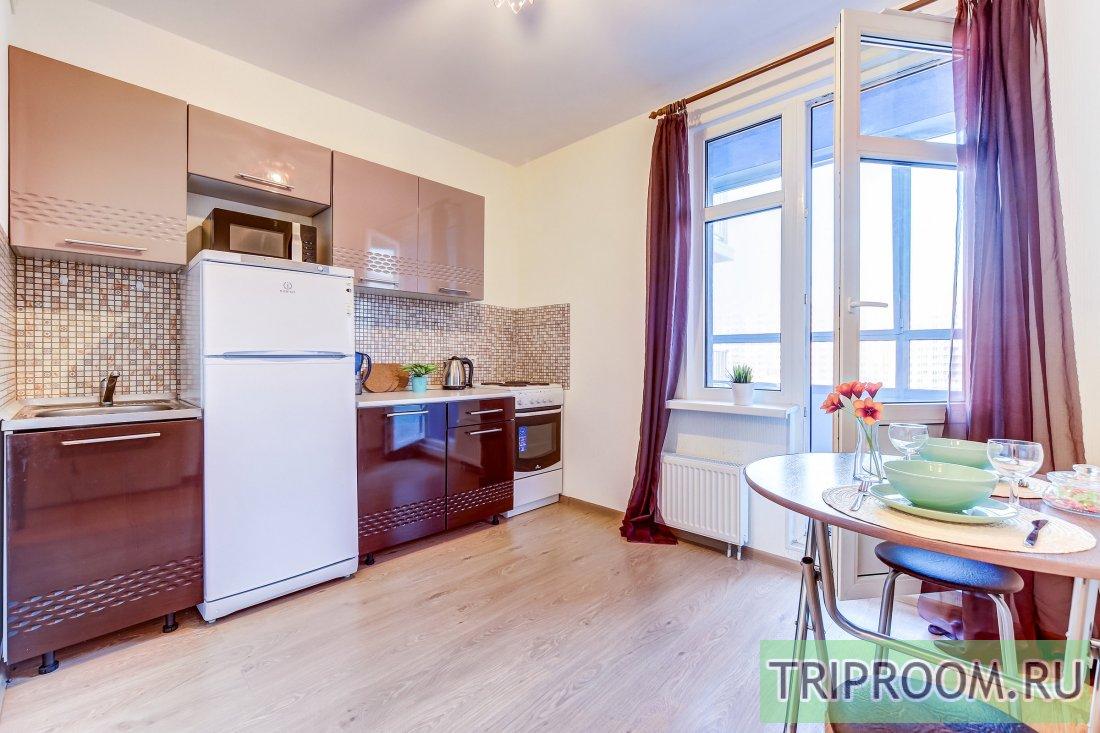 1-комнатная квартира посуточно (вариант № 53860), ул. Энергетиков проспект, фото № 10