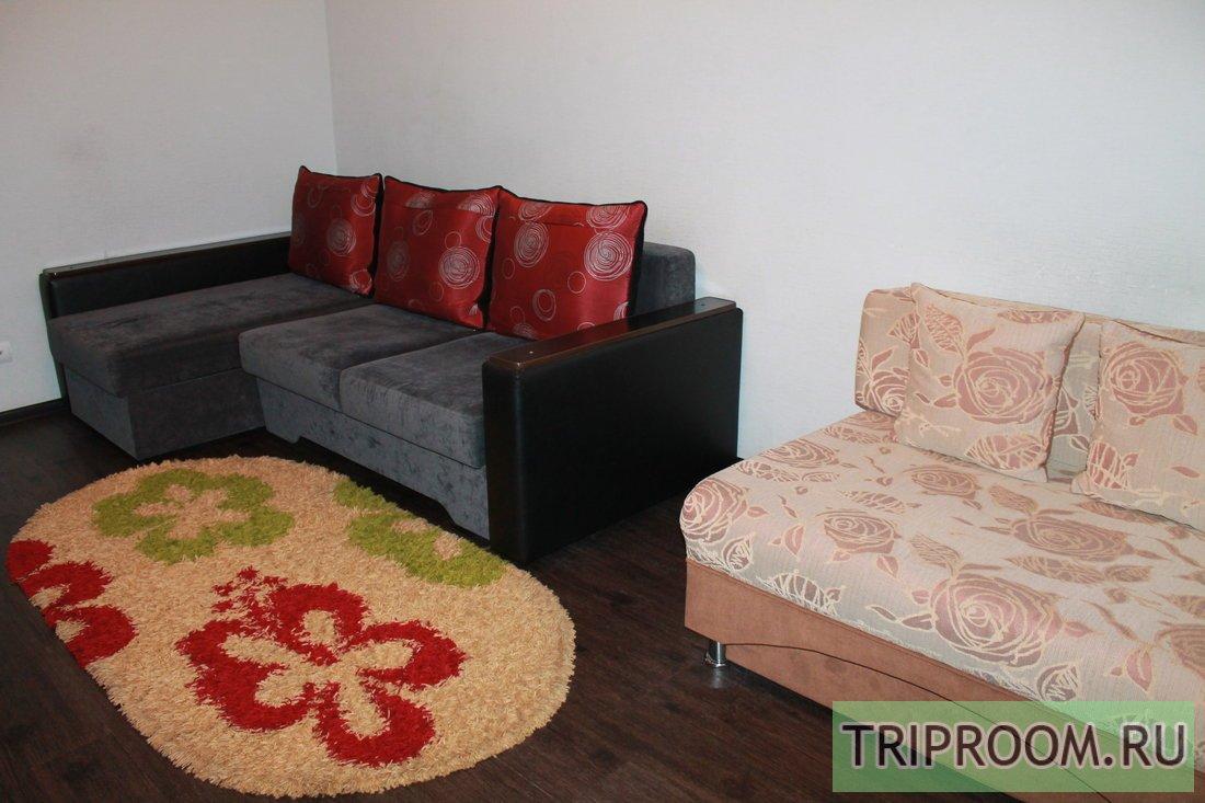 2-комнатная квартира посуточно (вариант № 60588), ул. Волочаеская, фото № 6