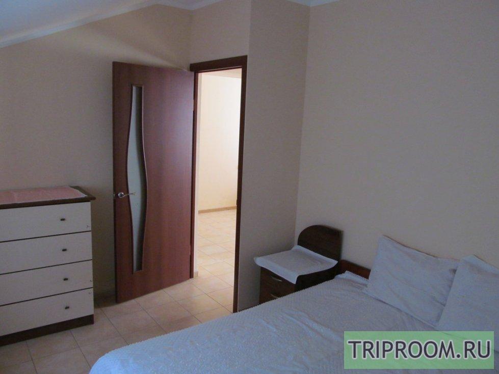 2-комнатная квартира посуточно (вариант № 63062), ул. ул Луночарского, фото № 5
