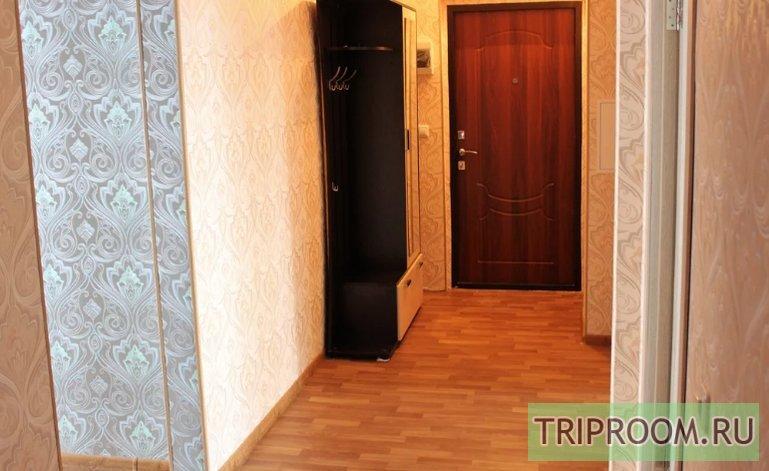 2-комнатная квартира посуточно (вариант № 45032), ул. Тюменский тракт, фото № 6