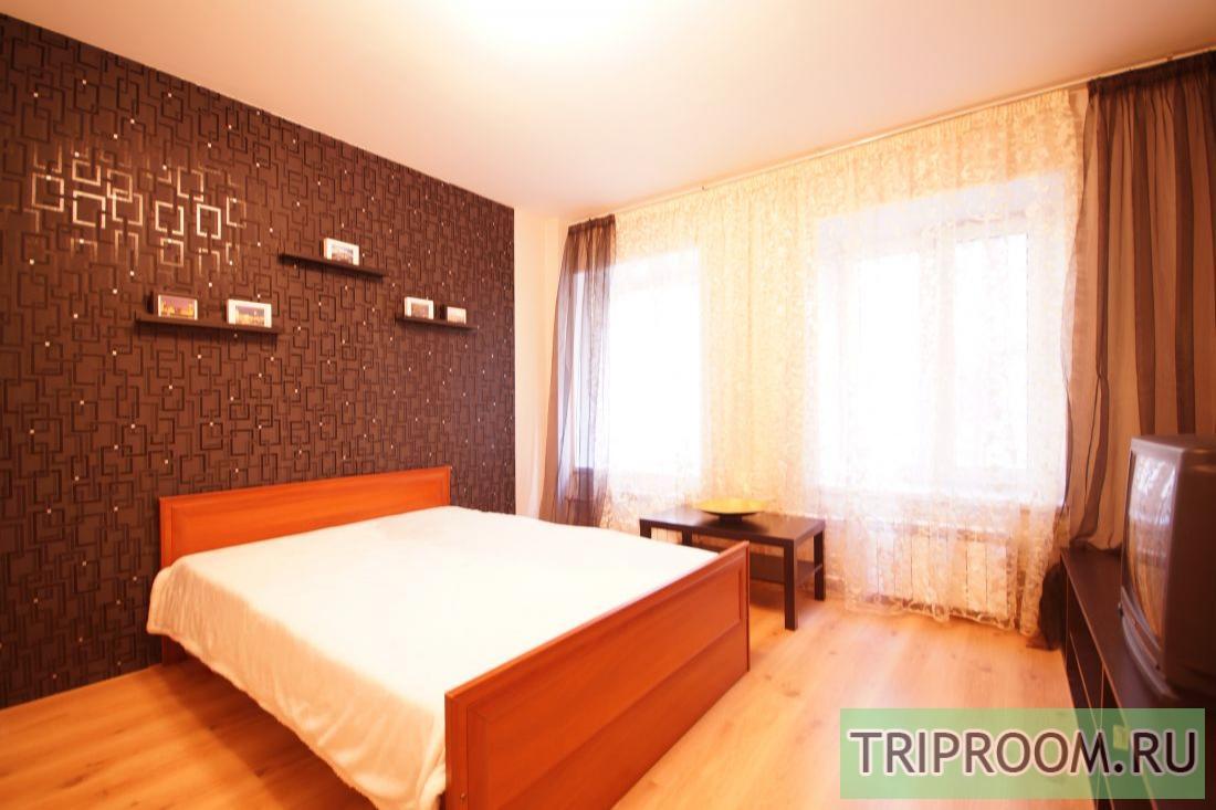 1-комнатная квартира посуточно (вариант № 15015), ул. Владимира Невского улица, фото № 4