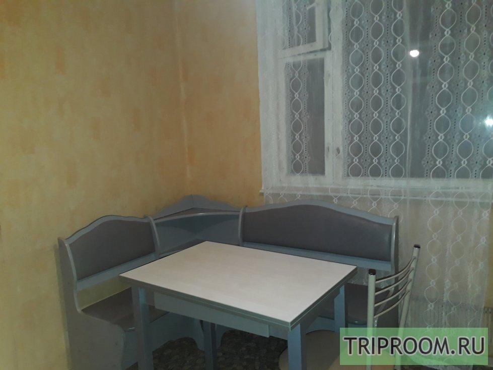 2-комнатная квартира посуточно (вариант № 34798), ул. Алтуфьевское шоссе, фото № 13