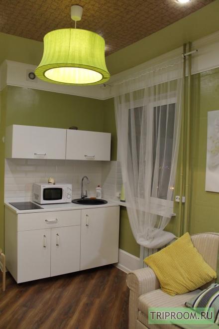 1-комнатная квартира посуточно (вариант № 20708), ул. Невского улица, фото № 2