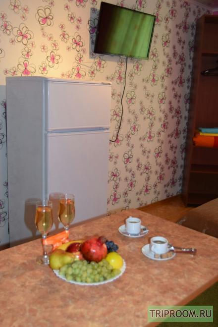 1-комнатная квартира посуточно (вариант № 31681), ул. Кореновская улица, фото № 4