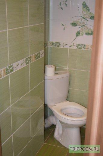 3-комнатная квартира посуточно (вариант № 44829), ул. Мира проспект, фото № 11