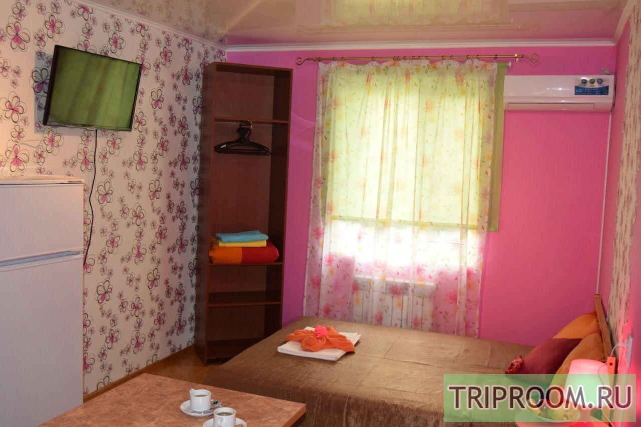 1-комнатная квартира посуточно (вариант № 31681), ул. Кореновская улица, фото № 2