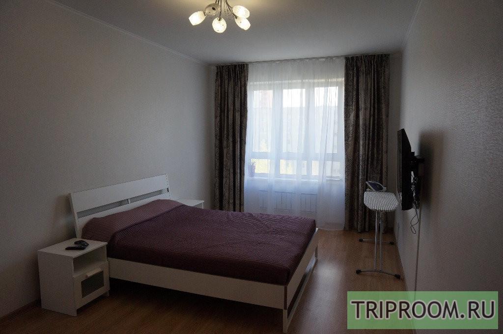 1-комнатная квартира посуточно (вариант № 70842), ул. Мухина, фото № 6