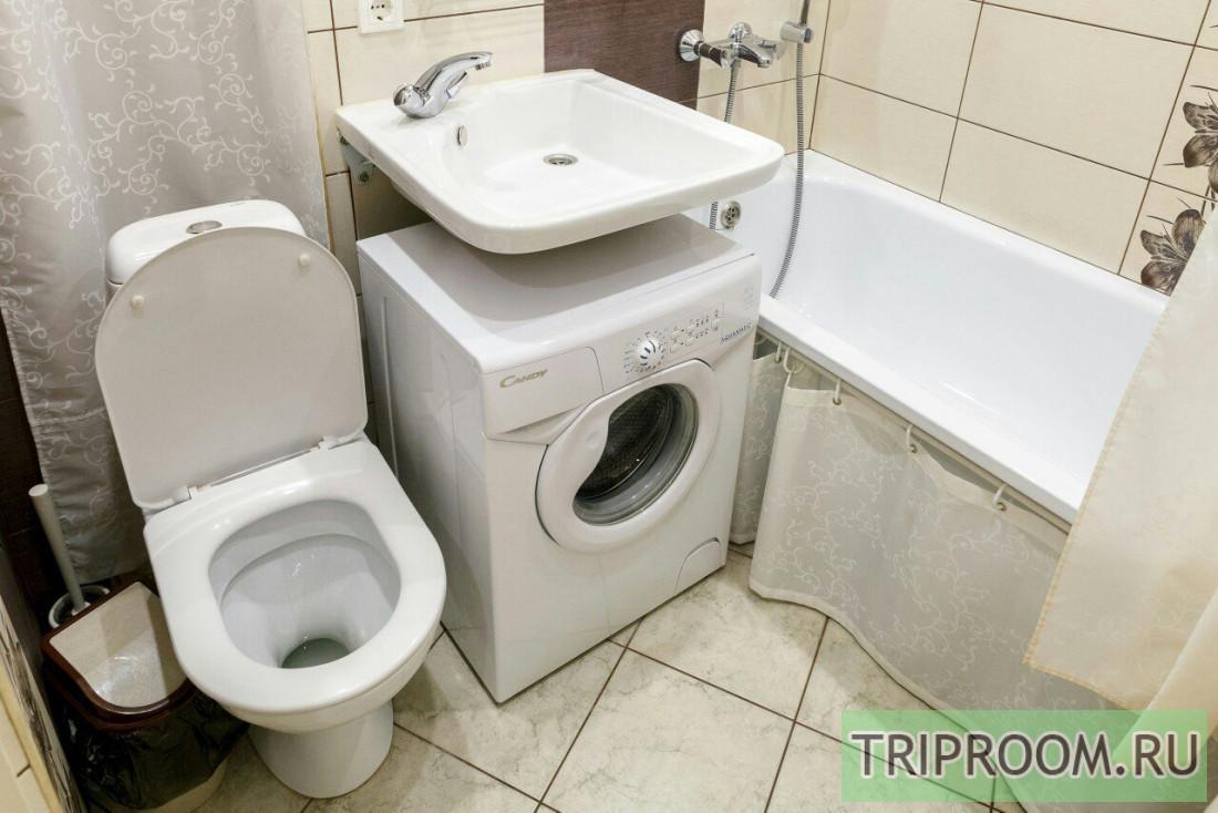 2-комнатная квартира посуточно (вариант № 4277), ул. Плехановская улица, фото № 7