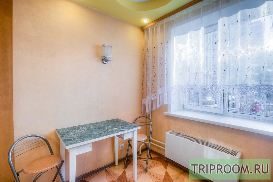 2-комнатная квартира посуточно (вариант № 65052), ул. Димитрова, фото № 12