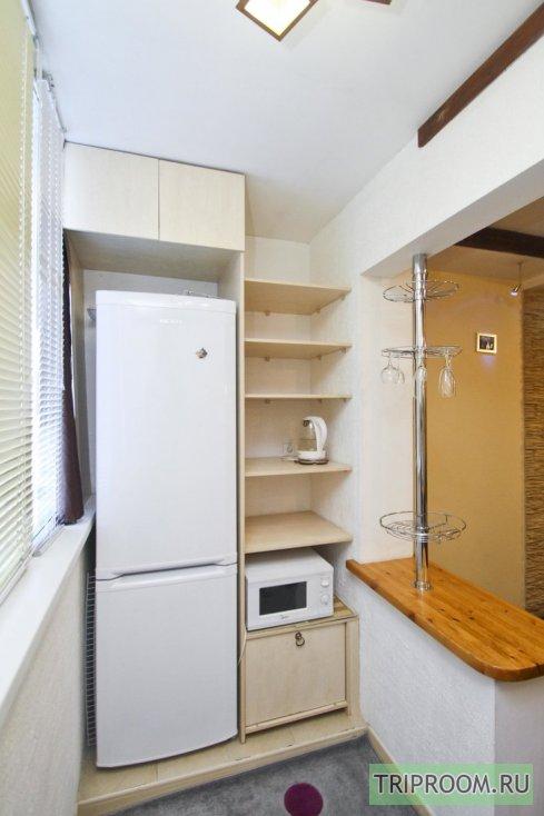 1-комнатная квартира посуточно (вариант № 36754), ул. Университетская улица, фото № 13