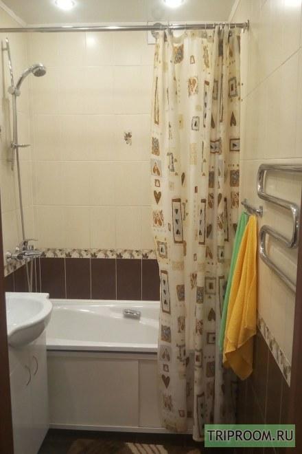1-комнатная квартира посуточно (вариант № 39360), ул. Иркутский тракт, фото № 9