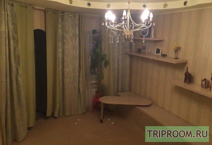1-комнатная квартира посуточно (вариант № 44979), ул. Югорская улица, фото № 4