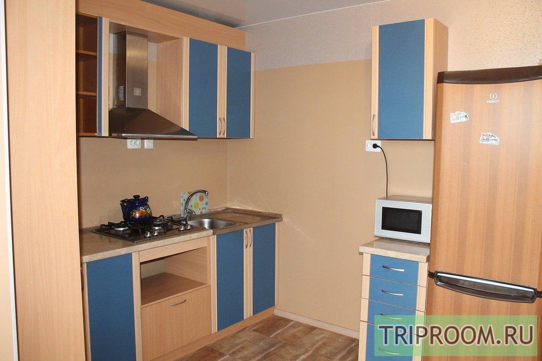 1-комнатная квартира посуточно (вариант № 59765), ул. улица Нахимова, фото № 9