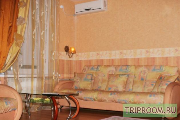 2-комнатная квартира посуточно (вариант № 7747), ул. Советская улица, фото № 4