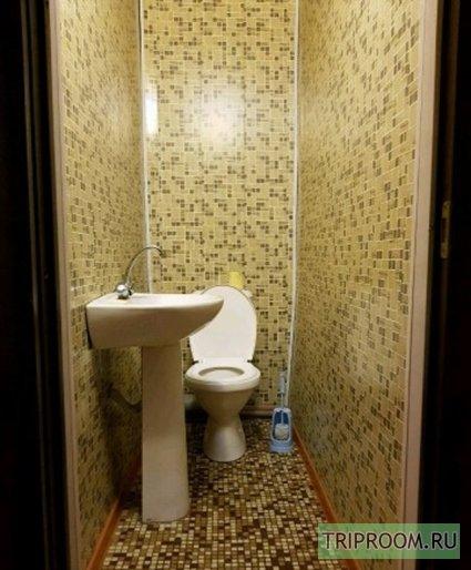 2-комнатная квартира посуточно (вариант № 46773), ул. Еременко улица, фото № 2
