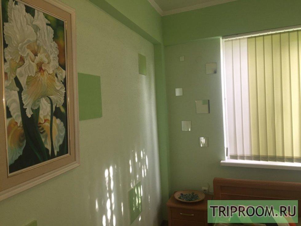 2-комнатная квартира посуточно (вариант № 7646), ул. Кастрополь, ул. Кипарисная улица, фото № 14