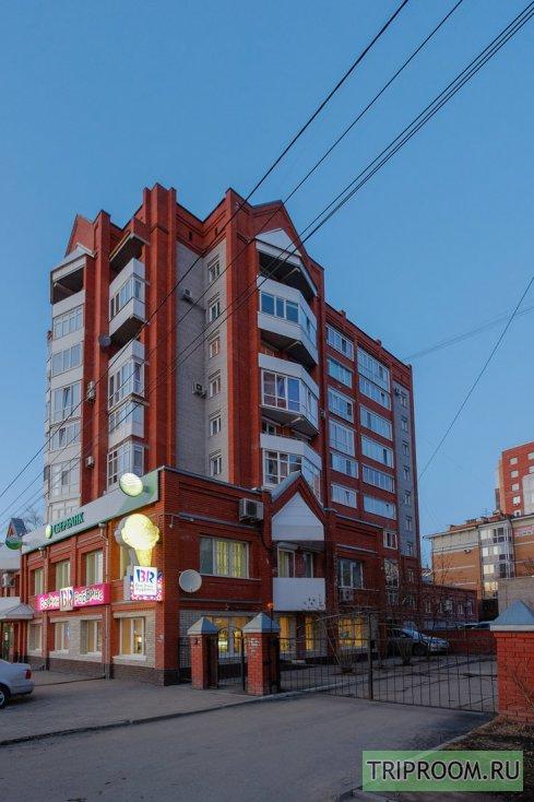 2-комнатная квартира посуточно (вариант № 55053), ул. Белинского улица, фото № 13