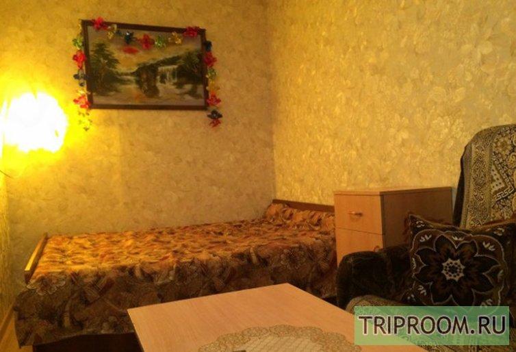 1-комнатная квартира посуточно (вариант № 44880), ул. Туполева пр-кт, фото № 3