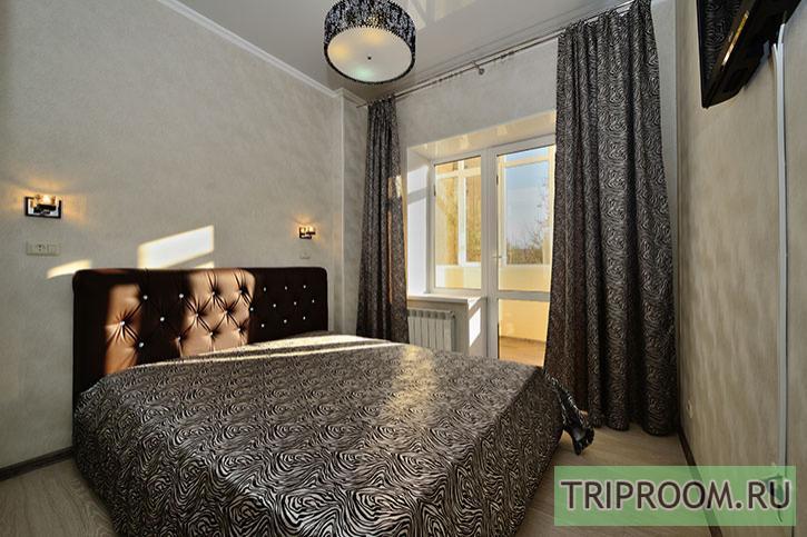 2-комнатная квартира посуточно (вариант № 6095), ул. Молодогвардейцев улица, фото № 19