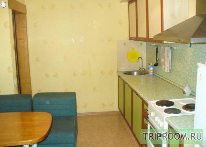 1-комнатная квартира посуточно (вариант № 45891), ул. Кирова проспект, фото № 2